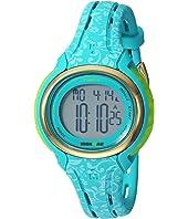 Timex Ironman® Sleek 50 Mid-Size