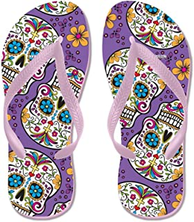 Best sugar shoes flip flap Reviews