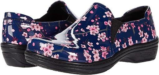 Cherry Blossom Patent