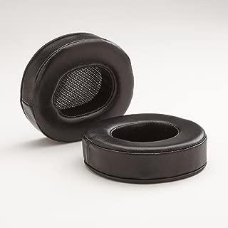 Dekoni Audio EPZ-T50RP-SK Fostex T50RP Elite Sheepskin Replacement Ear Pad set