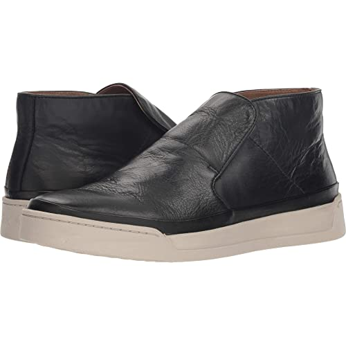 3339172deb73 John Varvatos Shoes  Amazon.com
