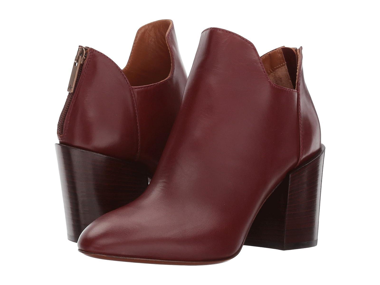 Aquatalia FrancescaCheap and distinctive eye-catching shoes