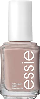 Best essie nail polish in fed up Reviews