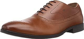 Arrow Men's Blair Leather Formal Shoes