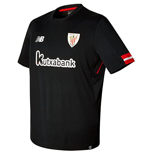 Athletic Club: Amazon.es