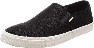 Toms Baja, Men's Fashion Casual Slip On Shoes