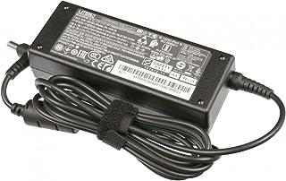 Cargador / adaptador original para Acer Aspire 5920G Serie