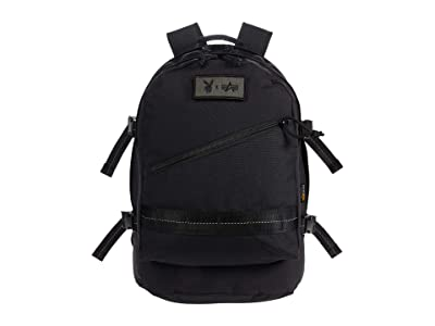 Alpha Industries Playboy X Alpha Mission Backpack