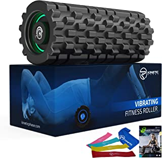 Best rumble roller price Reviews