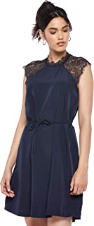 Only Women's 15171314 Dress