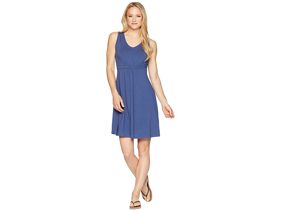 FIG Clothing Hip Dress (Delta) Women