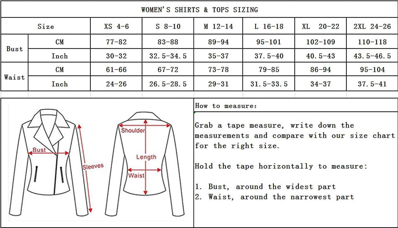 PAODIKUAI Women Thermal Ribbed Round Neck Long Sleeve Tops Warm Fleece Lined Underwear Tops