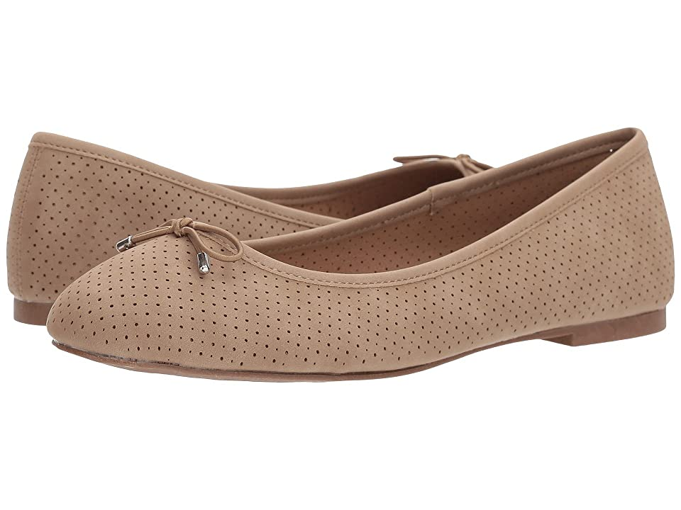 Esprit Orly (Taupe) Women