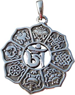 Best treasure of tibet jewelry Reviews