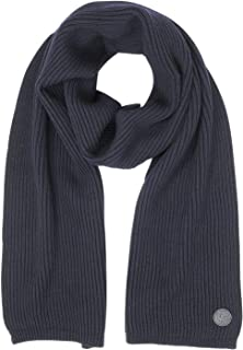 Luxury Fashion | DSQUARED2 mens SCARF summer