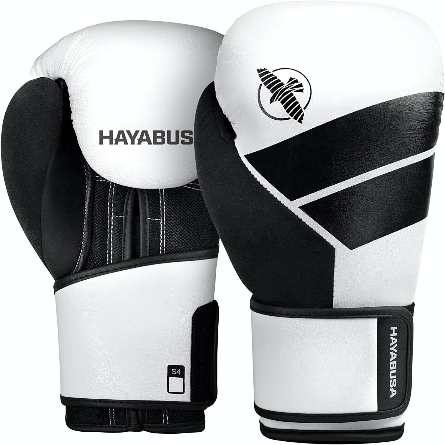 Hayabusa S4 Kids Boxing Gloves and for Girls Max 81% OFF Opening large release sale Boys