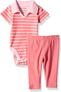 Ultimate Baby Flexy 2 Piece Set (Pant with Short Sleeve...