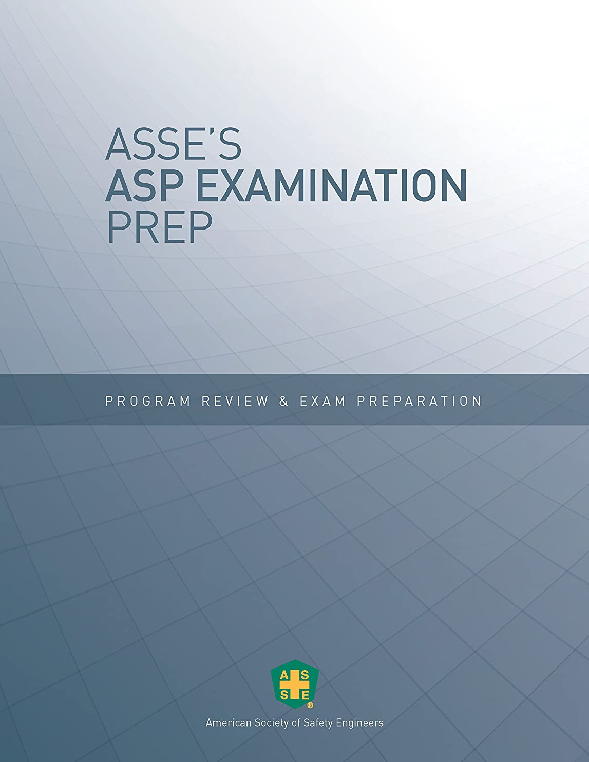 タウポ湖七時半床ASSE's ASP Examination Prep: Program Review and Exam Preparation (English Edition)