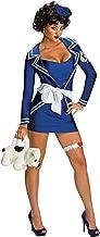 Betty Boop Secret Wishes Sailor Costume