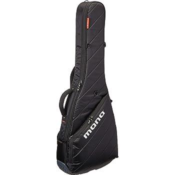 MONO M80 Vertigo Electric Guitar Case - Black