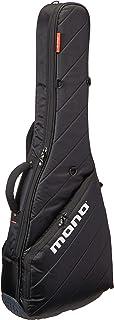 Mono M80-VEG-BLK – Funda para guitarra eléctrica