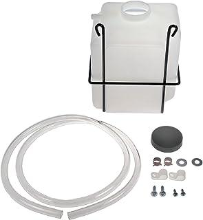 Dorman 54002 Engine Coolant Recovery Kit