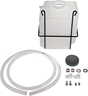Dorman Help! 54002 Engine Coolant Recovery Kit