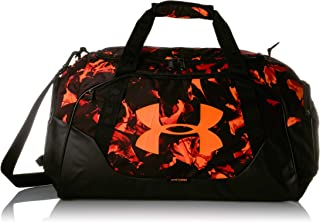 d4205f3d1d Under Armour Undeniable 3.0 Medium Duffle Bag