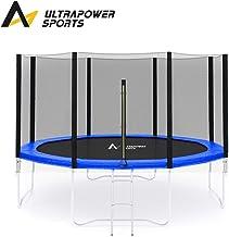 Amazon.es: cama elastica alcampo