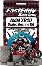 Best axial xr10 kit Reviews
