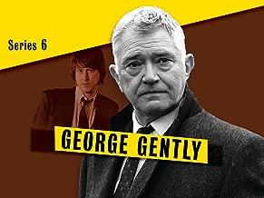George Gently - Series 6