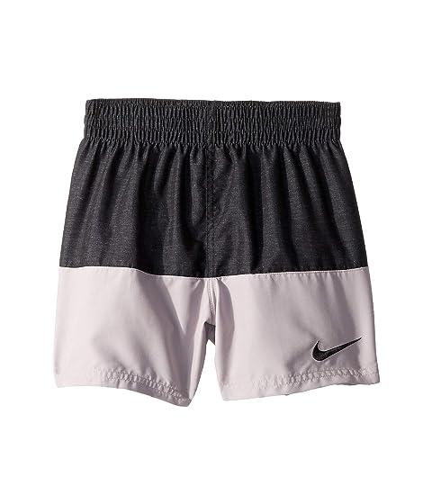ada82115d7 Nike Kids 4