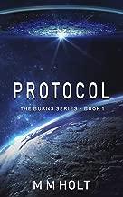 Best 300 degree book Reviews