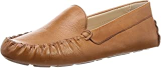 Cole Haan Womens Evelyn Driver