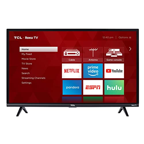Smart TV USB: Amazon com