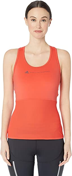Performance Essentials Tank DZ1064