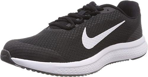 Nike Runallday, Hausschuhe de Running para damen