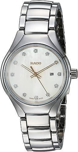 RADO - True - R27060902