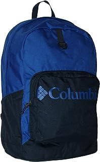 "Columbia Unisex Utilizer 22L School Student 15"" Backpack"
