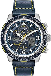 Watches Mens JY8078-01L Promaster Skyhawk A-T