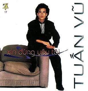 Xin Dung Yeu Toi