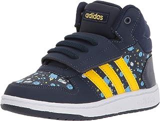 Amazon.com  adidas - Shoes   Baby Boys  Clothing 3b27b4be4