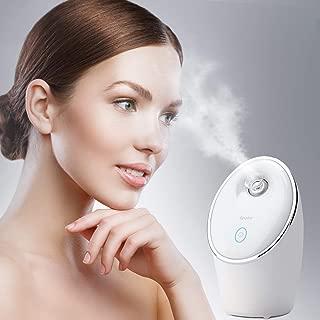 ionic skin care
