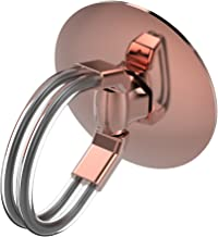 Best cell phone kickstand ring Reviews