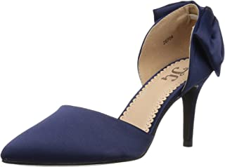 Women's TACI Pump