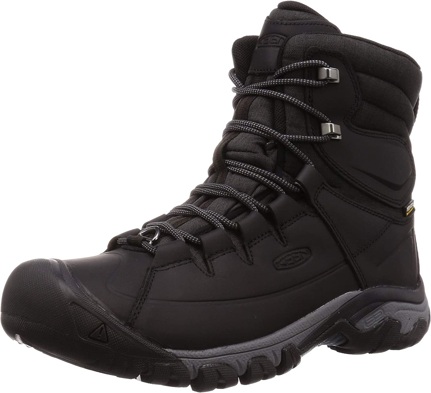 KEEN Max 87% OFF Men's Austin Year-end gift Clog Casual Waterproof
