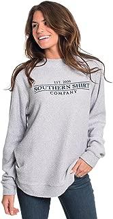 Best southern stitch shirts Reviews