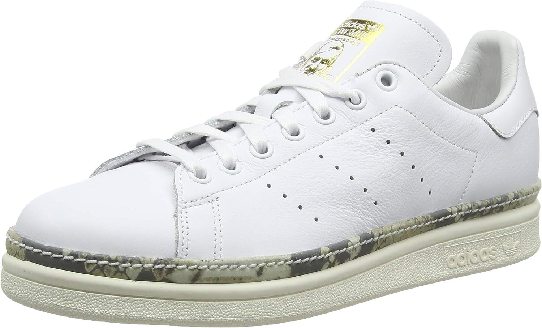 Adidas - Stan Smith New Bold
