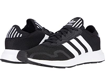 adidas Originals Swift Run X (Core Black/Footwear White/Core Black) Men
