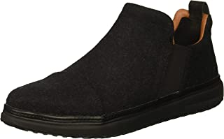 Skechers Men's Folten Chelsea Boot,